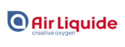 Air liquide partner exhale