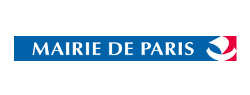 Mairie de paris partner exhale